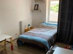 Vente Maison 2m² Roiffieux (07100) - Photo 8