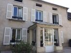 Vente Maison 8 pièces 280m² A 3 min de Rupt-Sur-Saône - Photo 1
