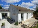 Vente Maison 7 pièces 84m² Ablain-Saint-Nazaire (62153) - Photo 2