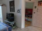Vente Maison 5 pièces 95m² 63350 JOZE - Photo 46