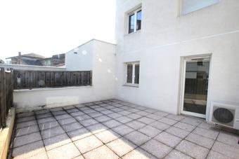Vente Appartement 3 pièces 71m² Romans-sur-Isère (26100) - Photo 1