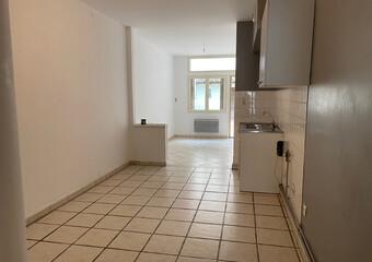 Location Appartement 2 pièces 49m² Agen (47000) - Photo 1