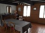 Vente Maison 5 pièces 86m² Harfleur (76700) - Photo 1