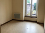 Location Appartement 3 pièces 68m² Lure (70200) - Photo 6