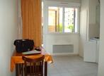 Location Appartement 1 pièce 20m² Seyssinet-Pariset (38170) - Photo 5