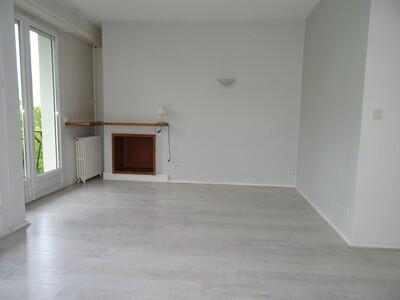 Location Appartement 2 pièces 50m² Pau (64000) - Photo 5