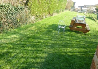 Vente Terrain 412m² Saint-Soupplets (77165) - Photo 1