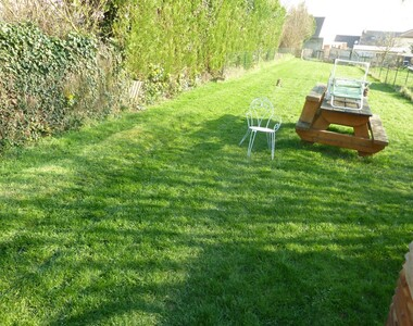 Vente Terrain 412m² Saint-Mard (77230) - photo