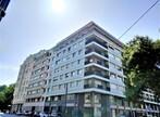 Renting Apartment 3 rooms 86m² Grenoble (38100) - Photo 1