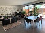 Vente Appartement 5 pièces 175m² Altkirch (68130) - Photo 12