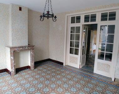 Vente Maison 6 pièces 72m² Billy-Berclau (62138) - photo