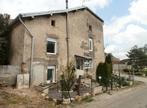 Vente Maison 4 pièces 150m² DAMPIERRE LES CONFLANS - Photo 11