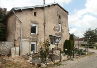 Sale House 4 rooms 150m² DAMPIERRE LES CONFLANS - Photo 1