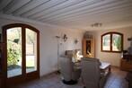 Vente Maison 7 pièces 161m² Villefranche-sur-Saône (69400) - Photo 2