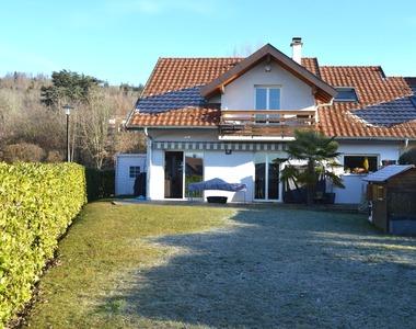 Sale House 5 rooms 126m² Argonay (74370) - photo