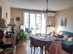 Location Appartement 3 pièces 74m² Grenoble (38000) - Photo 9