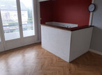 Location Appartement 2 pièces 31m² Brive-la-Gaillarde (19100) - Photo 5