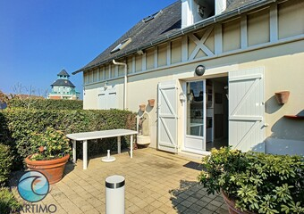 Vente Maison 3 pièces 31m² PORT GUILLAUME - photo