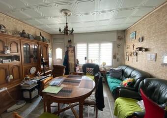Vente Maison 5 pièces 70m² Gravelines (59820) - Photo 1