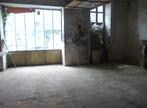 Sale House 6 rooms 107m² Sonzay (37360) - Photo 2