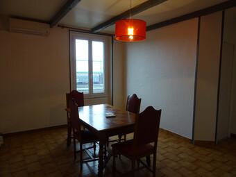Vente Appartement 3 pièces 62m² Le Teil (07400) - Photo 1