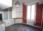 Vente Appartement 3 pièces 63m² Romans-sur-Isère (26100) - Photo 3