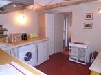 Sale House 3 rooms 58m² Vitrolles-en-Lubéron (84240) - Photo 4