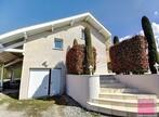 Vente Maison 4 pièces 87m² Cranves-Sales (74380) - Photo 27