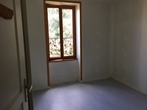 Vente Maison 6 pièces 103m² Bourg-de-Thizy (69240) - Photo 11