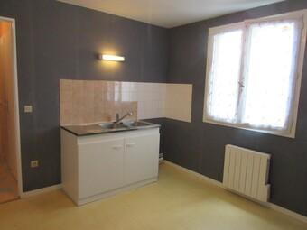 Location Appartement 3 pièces 69m² Pacy-sur-Eure (27120) - Photo 1