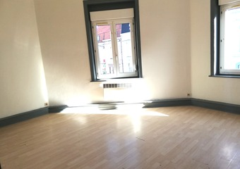 Location Appartement 2 pièces 50m² Merville (59660) - Photo 1