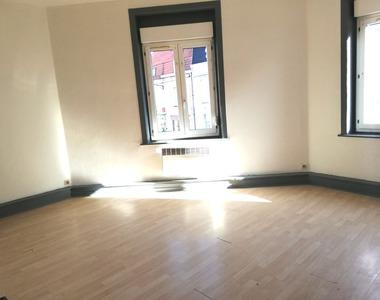 Location Appartement 2 pièces 50m² Merville (59660) - photo