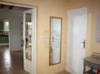 Sale House 5 rooms 150m² Samatan (32130) - Photo 2