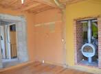 Vente Maison 6 pièces 165m² Plan (38590) - Photo 8