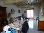 Sale House 5 rooms 100m² Chaudon (28210) - Photo 2