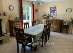 Sale House 5 rooms 125m² Luzinay (38200) - Photo 7