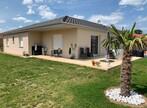Vente Maison 5 pièces 135m² Charmeil (03110) - Photo 1
