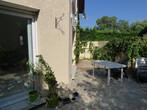 Vente Maison 4 pièces 98m² Seyssinet-Pariset (38170) - Photo 7