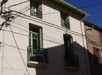 Location Appartement 3 pièces 60m² Bages (66670) - Photo 8