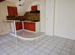 Vente Appartement 2 pièces 38m² Montbonnot-Saint-Martin (38330) - Photo 14