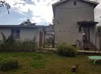 Vente Maison 66m² Rive-de-Gier (42800) - Photo 1