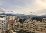 Location Appartement 3 pièces 70m² Grenoble (38000) - Photo 21