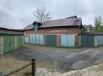 Vente Garage 250m² Chauny (02300) - Photo 1