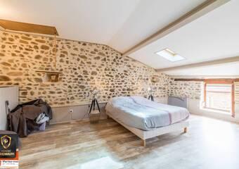 Vente Maison 3 pièces 94m² 1.9km sortie Pontcharra sur Turdine - Photo 1