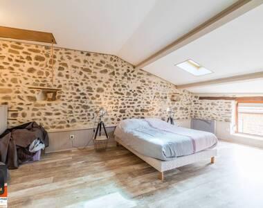 Vente Maison 3 pièces 94m² 1.9km sortie Pontcharra sur Turdine - photo