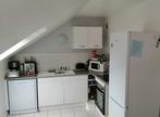 Location Appartement 2 pièces 54m² Pacy-sur-Eure (27120) - Photo 5