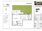 Vente Appartement 47m² Saint-Ismier (38330) - Photo 2
