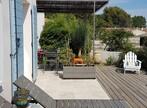 Sale House 5 rooms 117m² Mérindol (84360) - Photo 7