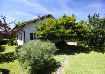 Vente Maison 8 pièces 125m² Gaillard (74240) - Photo 1