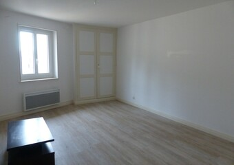 Location Appartement 3 pièces 60m² Bourgoin-Jallieu (38300) - Photo 1